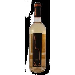 Don José bílé stolní víno 2014