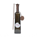 Extra panenský olivový olej Don Quijote 500 ml