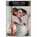 Extra panenský olivový olej Don Quijote 500 ml plechovka