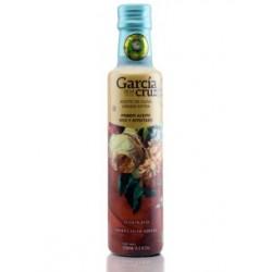 Extra panenský olivový olej z první sklizně 500 ml FLORES