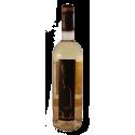 Bílé stolní víno Don José 2014