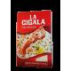 Rýže La Cigala
