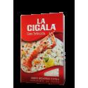 Rýže na paellu La Cigala