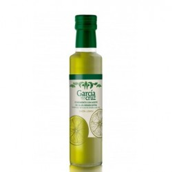 Olivový olej Citron 250 ml