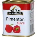 Mletá sladká paprika 75 g