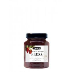 Jahodový džem výběrový