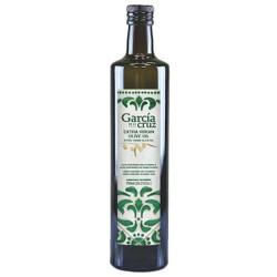 Extra panenský olivový olej Esencial 750 ml