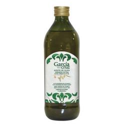 Extra panenský olivový olej Esencial 1 l